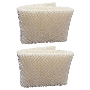 Replacement Wicking Humidifier Filter for Essick Air MAF2 2 Pack