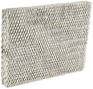 Humidifier Filter for Carrier 324897-761