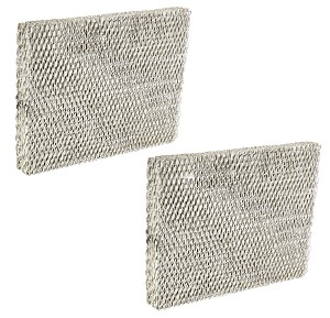 2 Water Panels for Carrier 324897-761