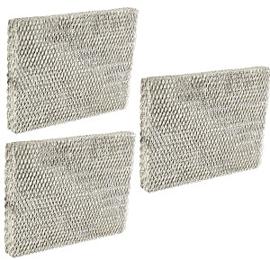 3 Humidifier Filters for Bryant 324897-761