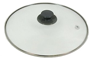 Hamilton Beach 33133HW Slow Cooker Lid for Crock Pot