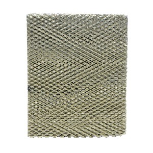 Humidifier Filter for Honeywell HE200A
