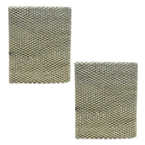 2 Humidifier Filters for Bryant HUMBBLBP2417