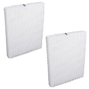 Humidifier High Output Filter for Aprilaire A35W A-35W 2 Pack