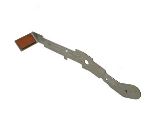 AYP 131845 Lawn Mower Blade Brake Arm for Poulan Weed Eater