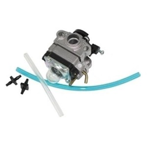 753-05251 Craftsman Carburetor Trimmer
