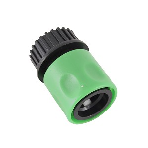 Craftsman 921-04041 Lawn Mower Nozzle Adapter