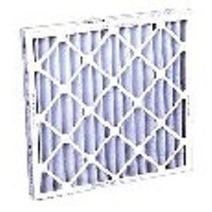 Air Cleaner Filter Case of 3 HoneywellMERV 11 Furnace Filter 20x25x4