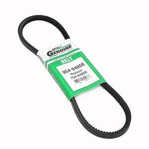 Craftsman 954-0241a Lawn Mower Belt