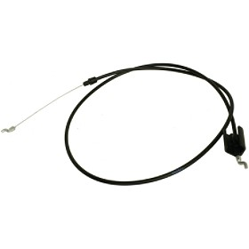 532176556 532162778 Engine Control Cable For Walk Behind Mowers