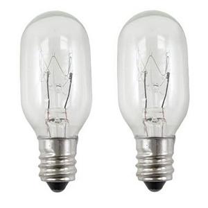 Make Up Mirror Light Bulb For Conair Rp34b 20 Watt Bulb