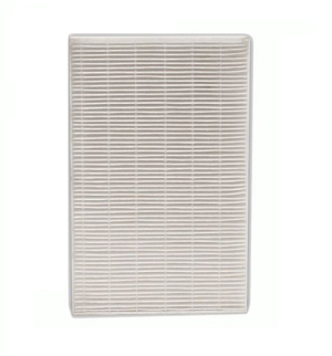 Filter for HRF-R1 Models HPA-090 HPA-100 HPA-200 HPA-300 Series