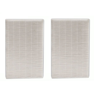 Filter for HRF-R2 Models HPA-090 HPA-100 HPA-200 HPA-300 Series