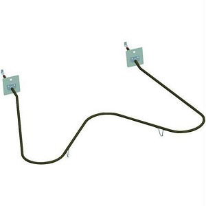 Range Oven Bake Lower Heating Element for Frigidaire CH7031