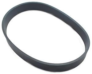 Bissell Carpet Cleaner Pump Belt 1606428
