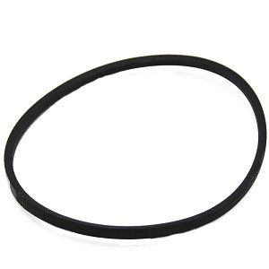 Washer Drive Belt for 134511600 AP3867042 PS1146950 131686100 1156860 131234000