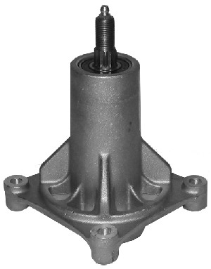 AYP 187292 Riding Lawn Mower Spindle Assembly Craftsman 192870