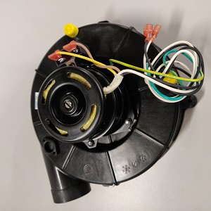 Draft Inducer Motor for Fasco A067 Intercity Products 7058-1404