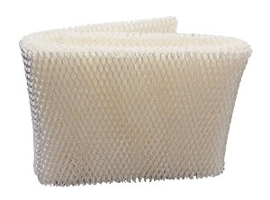 OEM Size Humidifier Filter for MAF2 Moistair Emerson Kenmore EF2