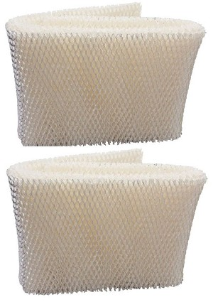 2 OEM Size Humidifier Filter for MAF2 Moistair Emerson Kenmore EF2