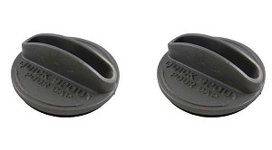 Hoover Max Extract 77 Recovery Tank Cap (2 Pack)