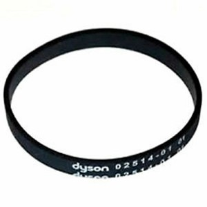 Dyson 902514-01 DC03 DC04 DC07 DC14 Vacuum Clutch to Motor Drive Belt Genuine