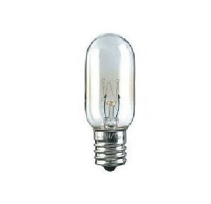Microwave Light Bulb for GE Advantium 40W 130V
