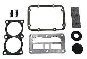 Porter Cable K-0301 Air Compressor Gasket Kit