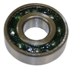 Cub Cadet GT2550 Lawn Tractor 1 Seal Bearing 741-1122