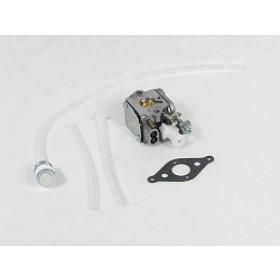 753-04338 Craftsman Carburetor Trimmer