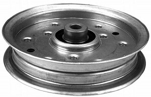 MTD Tractor Idler Pulley Kit for Troy Bilt 13WN77KS011