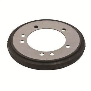 Friction Drive Disc for Snapper 10765