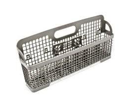 Kitchenaid Dishwasher Replacement Silverware Basket 8562043