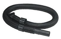 Shop Vac 905-64 Wet-Dry Vacuum Cleaner 4 Ft Cleaner Hose Attachment