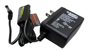 Black and Decker 90500902 Battery Charger 5102767-03 6V Genuine