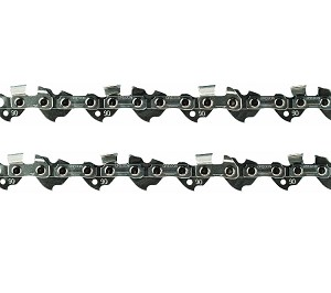 2 Oregon 90PX050G Micro-Lite Chainsaw Chain Compatible with Stihl