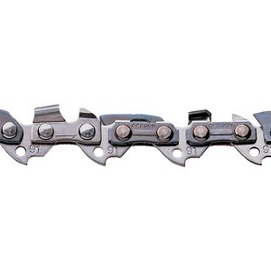 Oregon 91PX062G Chain Low Kickback Compatible with Craftsman
