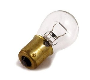 925-0963 MTD Head Light Bulb