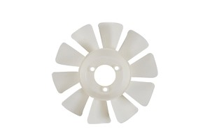 731-1449A 931-1449A MTD Lawn Mower Fan