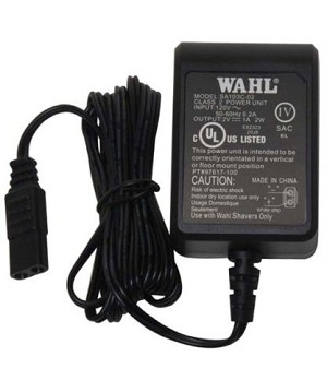 Wahl Shaver Charging Cord for Five Star