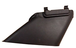 MTD 731-04177 Lawn Mower Chute Side Discharge