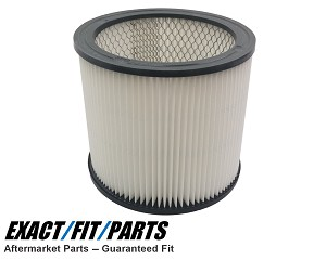Filter for Shop-Vac Model SS11-450