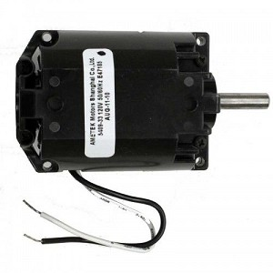 Vacuum Power Head Motor for Eureka and Sanitaire Vacuums