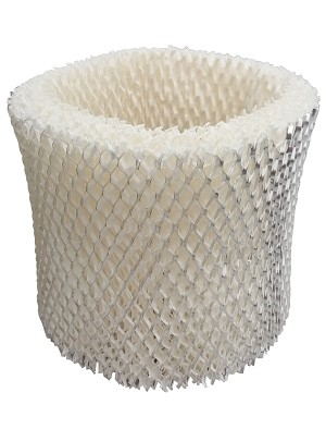 Humidifier Filter for Hamilton Beach 05520