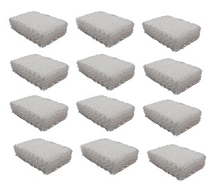 12 Humidifier Filters for Kenmore 14102