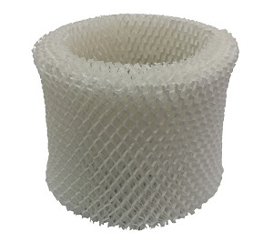 Replacement Paper Wick Humidifier Filter for Duracraft Honeywell 17.4