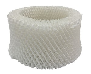 Humidifier Filter for Sunbeam SCM1100, SCM-1100