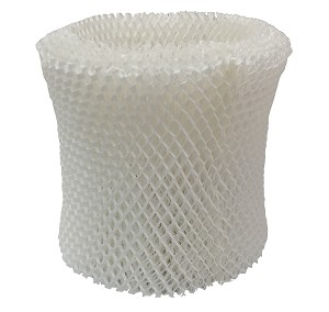 Humidifier Filter Replacement for Holmes HM2060
