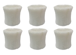 Humidifier Filter for Holmes H65 (6 Pack)