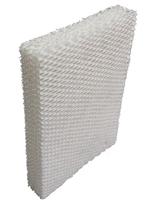 Replacement Paper Wick Humidifier Filter for Lasko Cascade 11.8